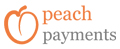 Peach Payment