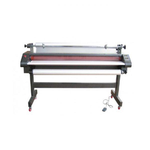Tofo 1650 Roll Laminator