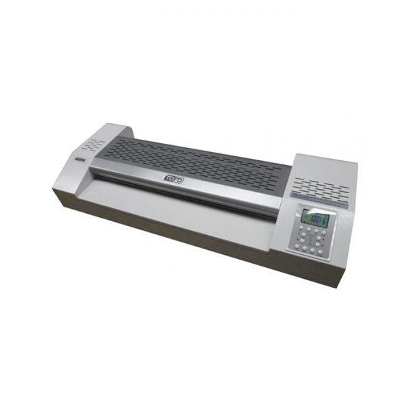 Tofo 480 R6 Laminator