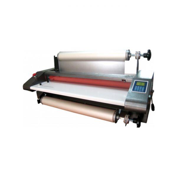 Tofo 720 Roll Laminator