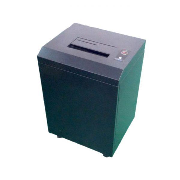 New United M3150C Shredder