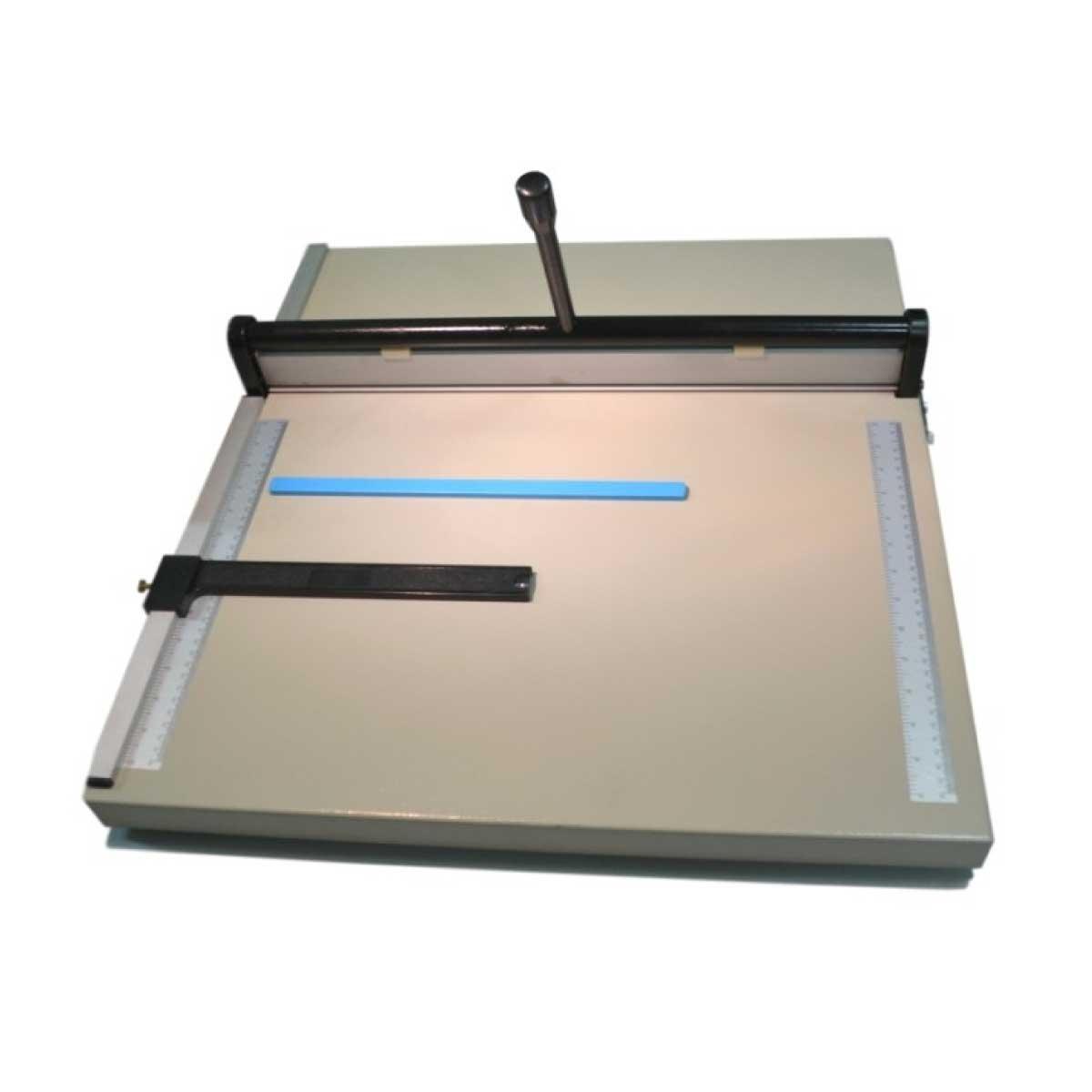 TPPS CM490 Manual Creasing Machine