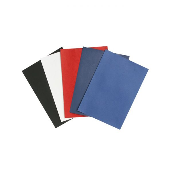 Leather Binding Covers