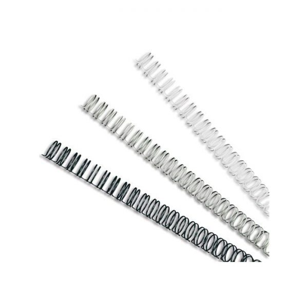 Wire Binding Elements